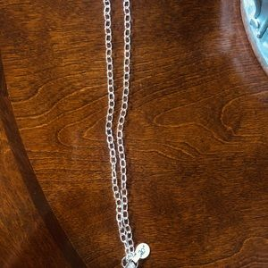Origami Owl Jewelry - Origami Owl~ Toggle Chain